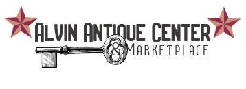 Alvin Antique Center